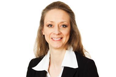 Sophia purkis