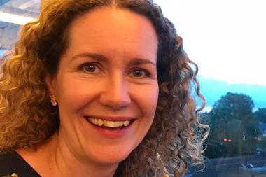 Karen Purdy