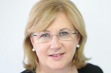 Dr Jane Martin chair, Legal Services Consumer Panel