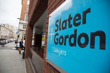 Slater and gordon 08