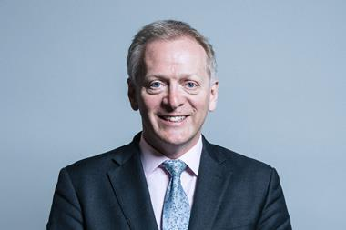Phillip Lee UK Parliament Official Portraits https://creativecommons.org/licenses/by/3.0/