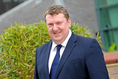 Andy herricks joins law firm fletcher day in manchester.jpg