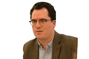 Eduardo Reyes coutout