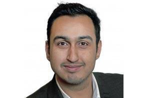 quazim khan1