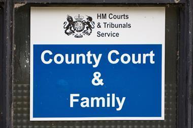 Countycourtsign