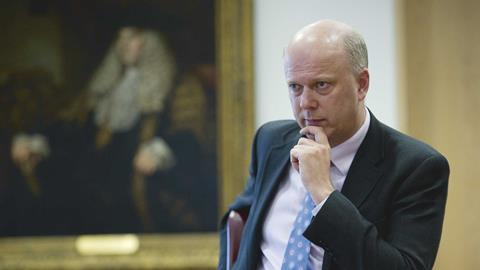 ChrisGrayling1