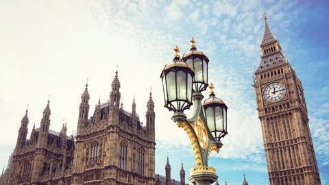 Parliament10oct