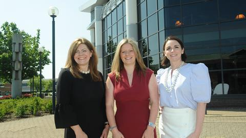 Rachael hobbis appointment with julia lowe and cherry elliott may 2018 (8)