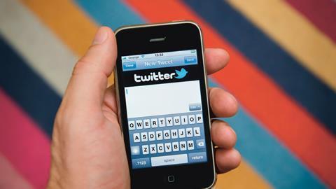 Twittergood
