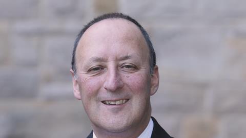 Neil Sugarman