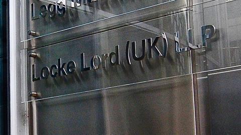 Locke Lord UK