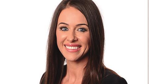 Sarahannmagson