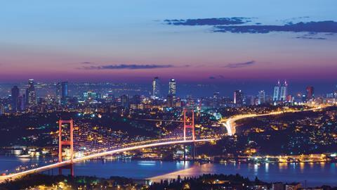 Istanbulfeature