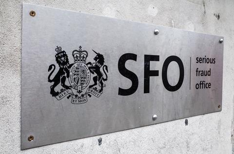sfo sign