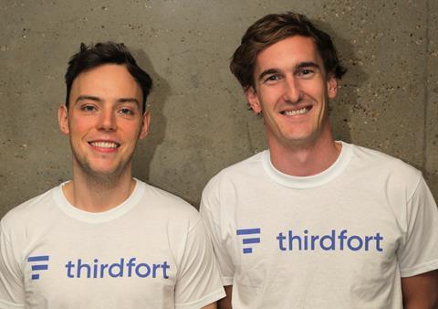 Thirdfort
