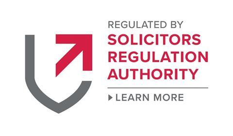 The SRA's new digital badge is designed to help consumers.