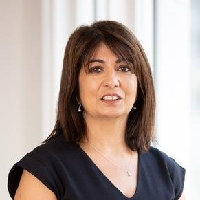 Sheena Sood, Beale & Company