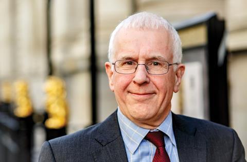 Andrew lockley 3