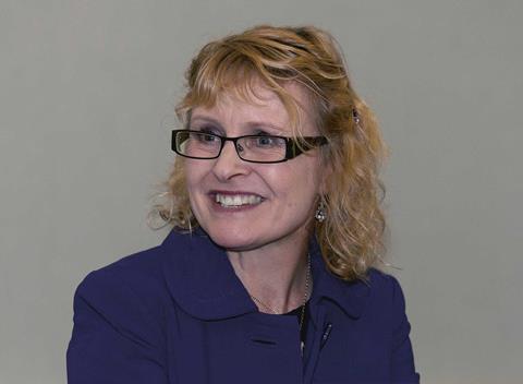 Julie Tomasik