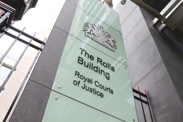 Rolls-building