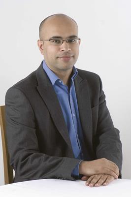Masood-Ahmed