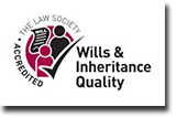 Wills+%26+Inheritance+Quality+Scheme