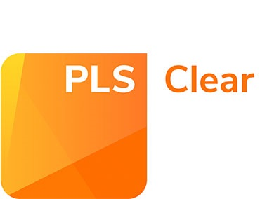 Pls clear logo full rgb v2 new