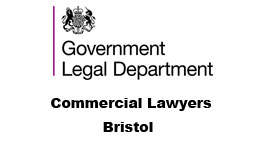gld commercial lawyers265
