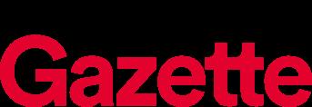 Law Gazette - News