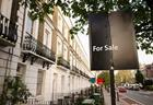 Society names IT partner for online conveyancing