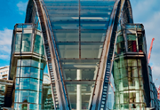 Microsoft, London