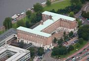Nottingham county council