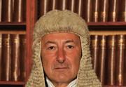Mr justice lewison