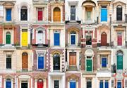 Housedoors