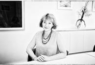 Susan Monty