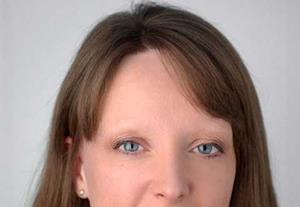 Parental leave boost for solicitors