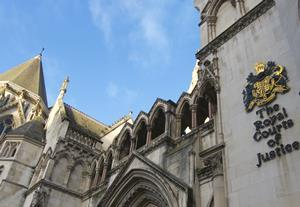 Legal aid safety net applications soar