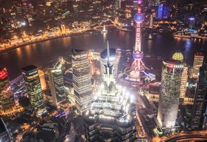 Linklaters plans 'best friends' venture with firm set up by China staff