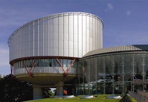 Three barristers nominated to be next UK judge at ECtHR