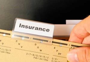 Single-person bar entities face insurance struggle