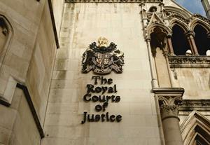 Trade union challenges 'unlawful' tribunal fees