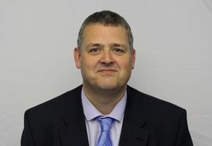 Mark Newby
