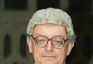Legal aid contributions decision to face judicial review