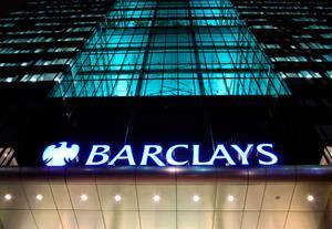 Barclays hacks back legal panel