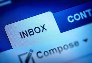 London firm reported to SRA after £17k email case settlement