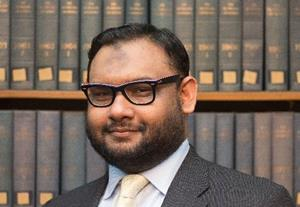 Fears for 'arrested' Bangladeshi defence lawyer