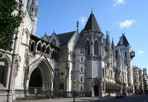 Insurer secures £50k damages against ex-director