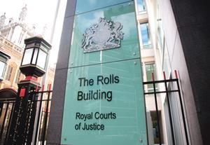 Test scheme to cut commercial litigation to a year