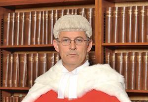 Court halves SDT suspension of 'passively complicit' partner