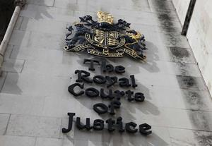 High Court dismisses employment tribunal fees challenge